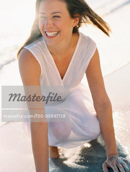 http://image1.masterfile.com/em_w/00/89/77/700-00897718w.jpg