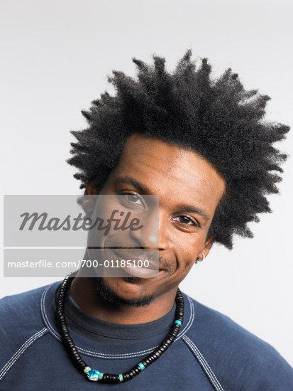 Tremendous 1000 Images About Black Men Hairstyles On Pinterest Male Short Hairstyles Gunalazisus