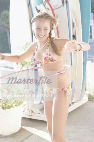 15 year old girl in bikini images - usseek.com