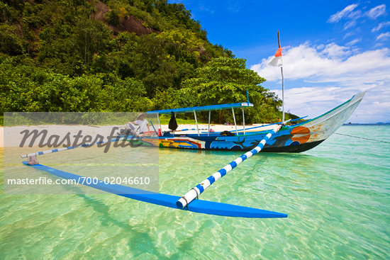 activity adult adults only Asia Asian Asian (places and things) beach boat ...