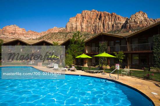 700 02175801w Swimming Pools Utah