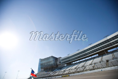 Race Track    Stock Photo - Premium Royalty-Free, Artist: John Lee, Code: 600-02376707