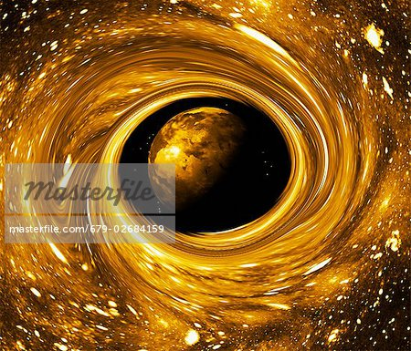 black hole pic - photo #33