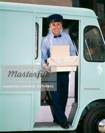 delivery driver uniforms - photo #43