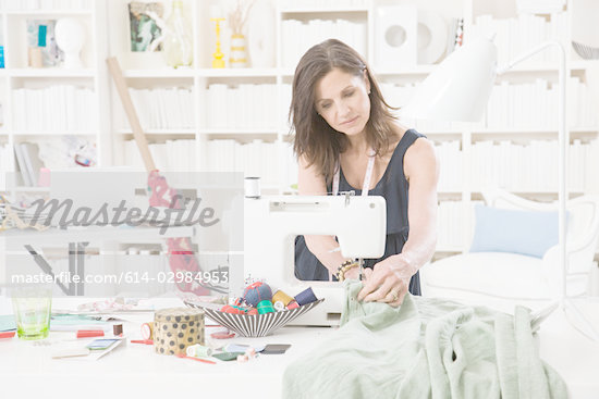 the gallery for gt fashion designers sewing