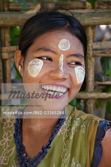 popular myanmar
