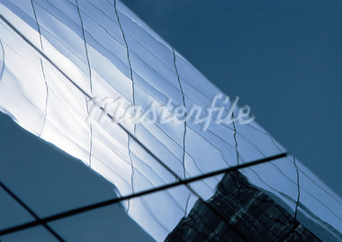 Window panes, close-up Stock Photo - Premium Royalty-Freenull, Code: 696-03399124