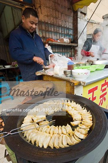 Suzhou, Jiangsu, China, Asia Stock Photo - Direito Controlado, Artist: Robert Harding Images, Code: 841-03518554