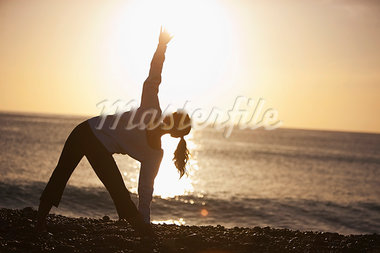 Woman, Baja California Sur, Mexico Stock Photo - Premium Royalty-Free, Artist: Ty Milford, Code: 600-03586544