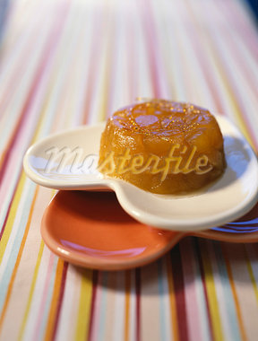 Quick compote Stock Photo - Premium Rights-Managed, Artist: Photocuisine, Code: 825-03627830