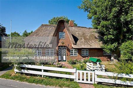 house of schleswig holstein. Black Bedroom Furniture Sets. Home Design Ideas