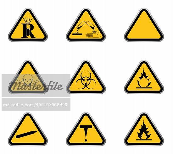Ergonomic hazards  Comcare
