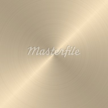 Drum Stock Photo - Royalty-Free, Artist: Georgios, Code: 400-03941751