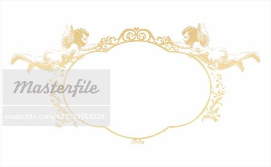 Wedding Invitation Symbols Clip Art Matches 1 60 of 8372 ndash