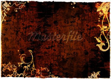 Abstract Background frame-with space for your text and image Stock Photo - Royalty-Free, Artist: ilolab, Code: 400-03972533