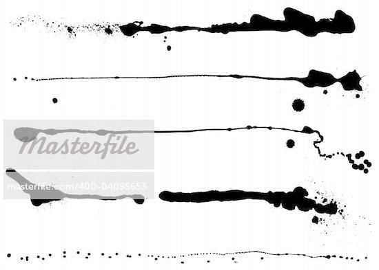 Re Fancy Lines From Dirk Schulze On 2013 01 06 Svgw3org
