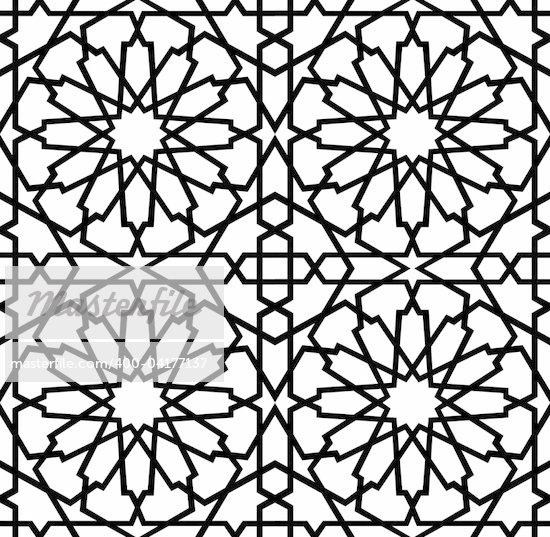 1000 ideas about arabesque pattern on pinterest arabesque mermaids and islamic art. Black Bedroom Furniture Sets. Home Design Ideas