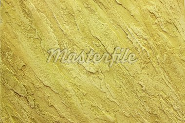 Structure of decorative plaster close up skan image Stock Photo - Royalty-Free, Artist: kash76, Code: 400-04233542