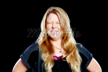 expressions Stock Photo - Premium Royalty-Freenull, Code: 621-04245114