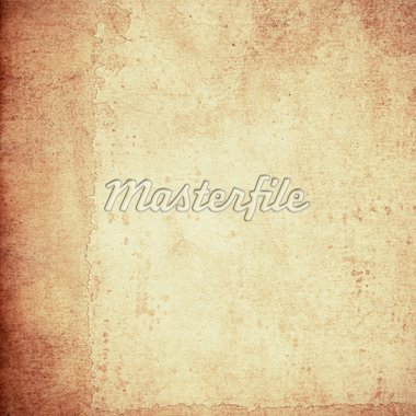 old paper texture Stock Photo - Royalty-Free, Artist: donatas1205                   , Code: 400-04323044