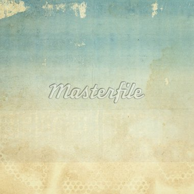 paper texture, may use as background Stock Photo - Royalty-Free, Artist: donatas1205                   , Code: 400-04323050