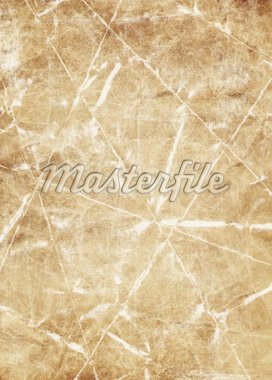 old paper texture Stock Photo - Royalty-Free, Artist: donatas1205                   , Code: 400-04345069