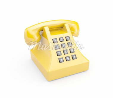 More phones in my gallery Stock Photo - Royalty-Free, Artist: pixelery                      , Code: 400-04361452