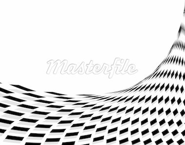 Abstract editable vector background design of diamond shape Stock Photo - Royalty-Free, Artist: tawng                         , Code: 400-04476890
