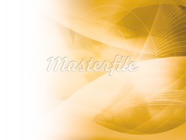 Streams of light abstract Cool waves background Stock Photo - Royalty-Free, Artist: ilolab                        , Code: 400-04623092