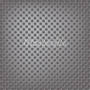 Texture of square metallic mesh Stock Photo - Royalty-Free, Artist: Lem                           , Code: 400-04762105
