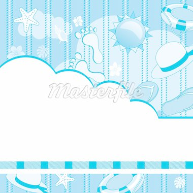 Illustration vector Stock Photo - Royalty-Free, Artist: youyou                        , Code: 400-04876369