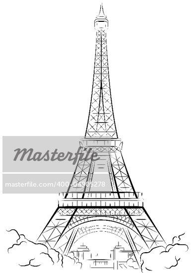 Line Drawing Of Qutub Minar : Burj khalifa minar check out cntravel