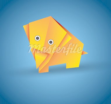 This image is a vector illustration and can be scaled to any size without loss of resolution. You will need a vector editor to use this file (such as Adobe Illustrator). Stock Photo - Royalty-Free, Artist: vireakchandara                , Code: 400-04913239