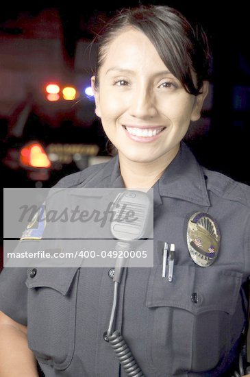 women police officers essay Here you can learn about police essay writing you can download free police essay sample, learn more about different types of police essays.