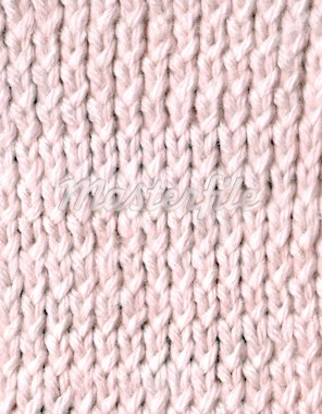 image knitted fabrics made of bulky yarn Stock Photo - Royalty-Free, Artist: kotafeich                     , Code: 400-04924686