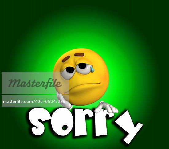 Austra Forgive Me