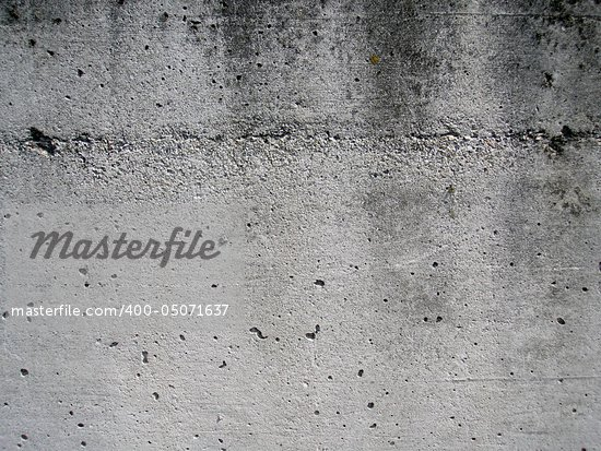 Raw concrete background Stock Photo - Royalty-Free, Artist: claudiodivizia                , Code: 400-05071637