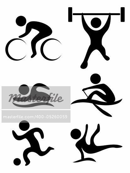 скачать спортивные игры олимпийские игры 2008 игру #2