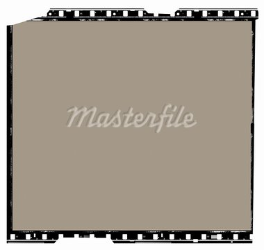 Film roll Stock Photo - Royalty-Free, Artist: janaka                        , Code: 400-05298541