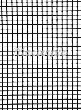metal grid with bars isolated on white Stock Photo - Royalty-Free, Artist: PinkBadger                    , Code: 400-05359747