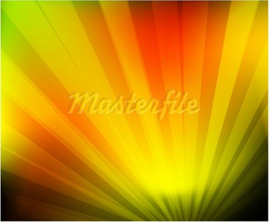 Vector illustration for your design Stock Photo - Royalty-Free, Artist: antishock                     , Code: 400-05365348