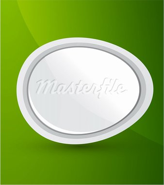 Vector abstract illustration for your design Stock Photo - Royalty-Free, Artist: antishock                     , Code: 400-05366325