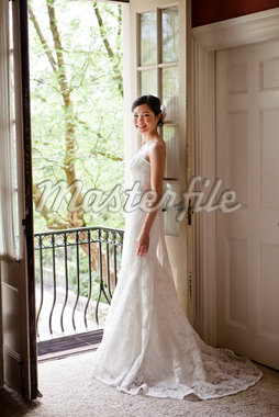 Bride, Ontario, Canada Stock Photo - Premium Royalty-Free, Artist: Ikonica, Code: 600-05641967