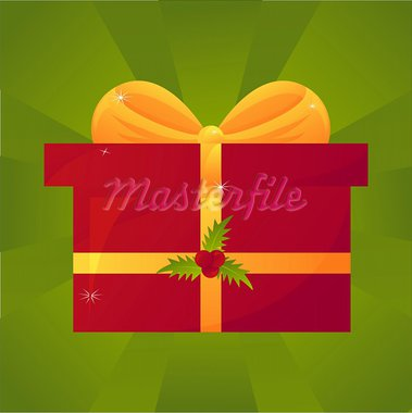 colorful christmas present background Stock Photo - Royalty-Free, Artist: LxIsabelle                    , Code: 400-05717651