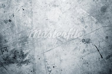 Closeup of rough blue background Stock Photo - Royalty-Free, Artist: STILLFX                       , Code: 400-05725097