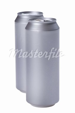object on white - Crumpled beverage can Stock Photo - Royalty-Free, Artist: Garry518                      , Code: 400-05728086