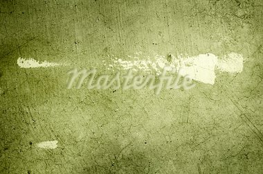 Closeup of rough grungy background Stock Photo - Royalty-Free, Artist: STILLFX                       , Code: 400-05728557