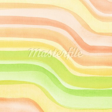 Designed art background. Used watercolor elements. Stock Photo - Royalty-Free, Artist: donatas1205                   , Code: 400-05728608