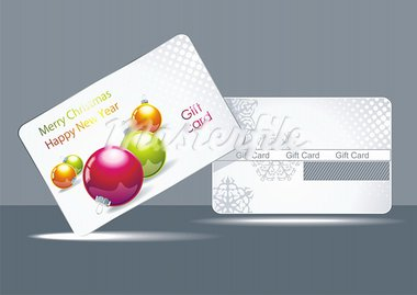 New Year Cards Stock Photo - Royalty-Free, Artist: 25081972                      , Code: 400-05733478