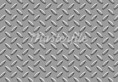 illustration of a abstract metallic background Stock Photo - Royalty-Free, Artist: didesign                      , Code: 400-05752276